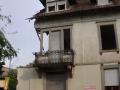 23 rue mélanie 7