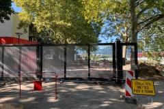 barrière_parlement 1