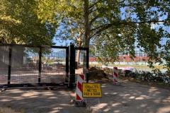 barrière_parlement 2