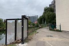 barrière_parlement 5