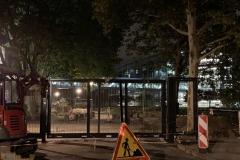 barrière_parlement 9