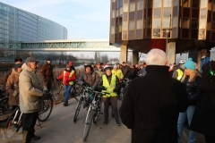 cyclistes_parlement 11