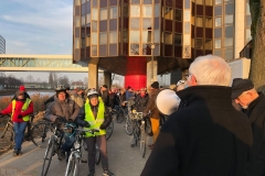 cyclistes_parlement 12