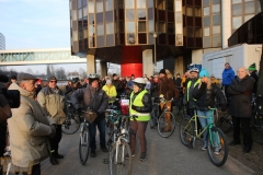 cyclistes_parlement 14