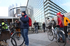 cyclistes_parlement 4