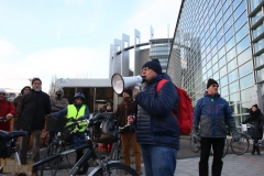 cyclistes_parlement 6