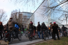 cyclistes_parlement 7