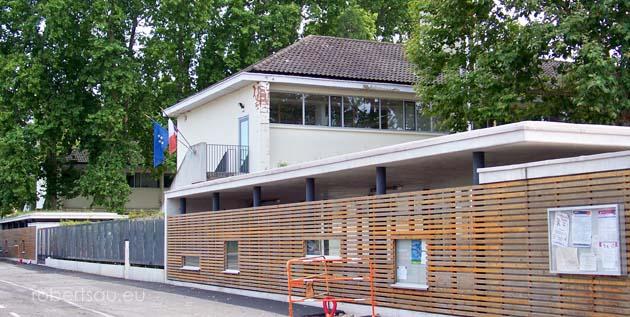 Ecolesrobertsau101_8956
