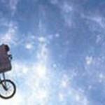 Pour le printemps, faites du vélo !