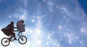 Votre vélo prêt pour la rentrée