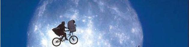 Vélo-ET