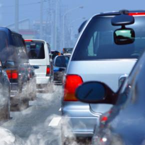 Tram E : une baisse de la circulation automobile ridicule