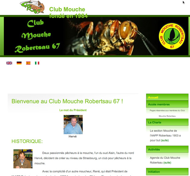 clubmouche2