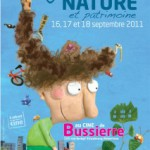 Journées Nature et Patrimoine