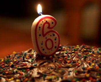 Joyeux anniversaire le Blog de la Robertsau
