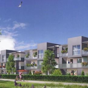 Rue89 Strasbourg : Séréni'T, le cauchemar de Bouygues Immobilier à la Robertsau