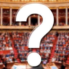 Qui sera député(e) dimanche ?