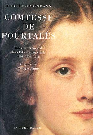 comtessedepourtales