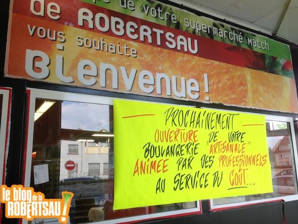 boulangerie_match 2
