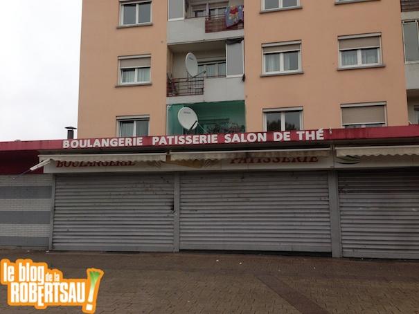 Boulangerie_citedelill (1)