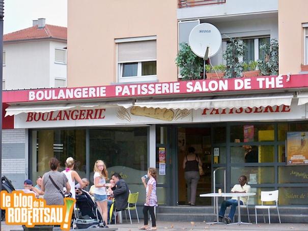 Boulangerie_citedelill (2)
