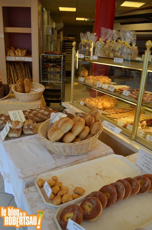 Boulangerie_materne 3
