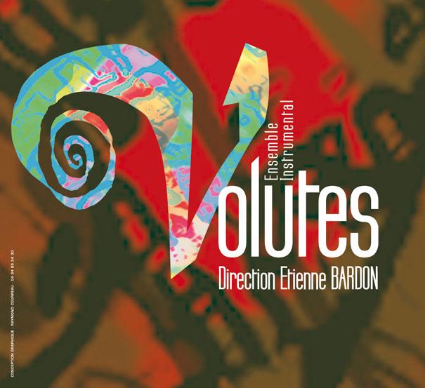 logo_volutes_2013