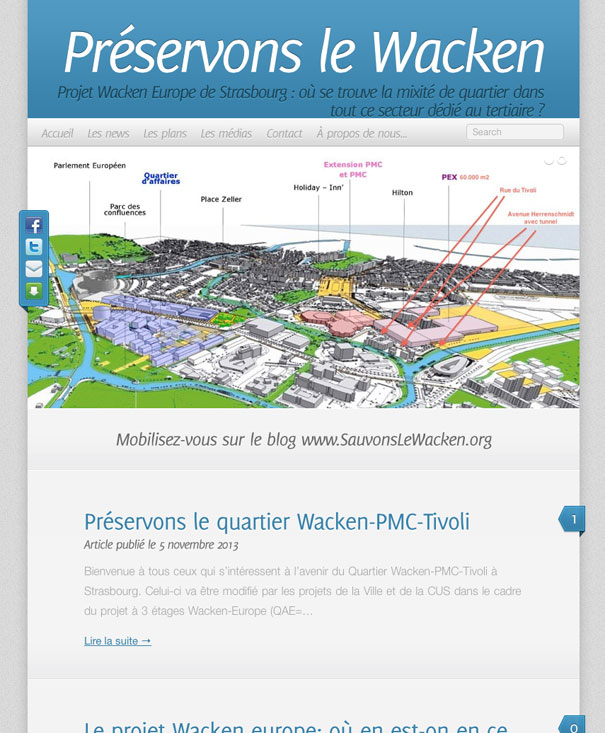preservonswacken2