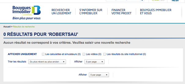 bouygues_2013