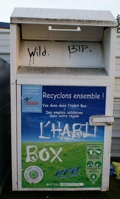02-Habit-Box