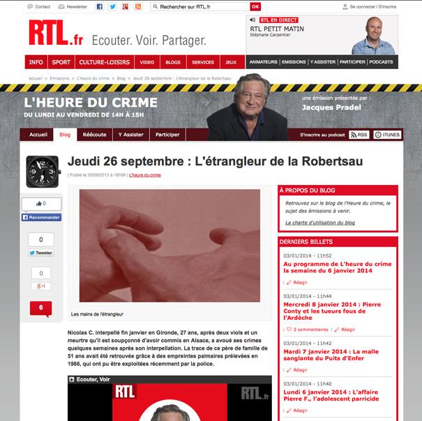web_rtl_robertsau2