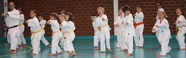 karateclub2