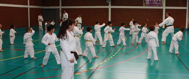 karateclub3
