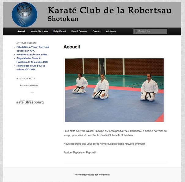 site_KCR