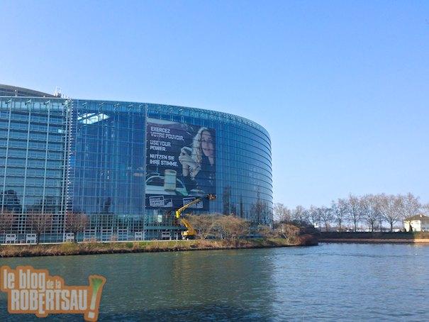 parlement_election_européenne