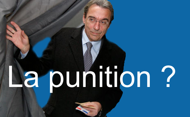 punition-ries