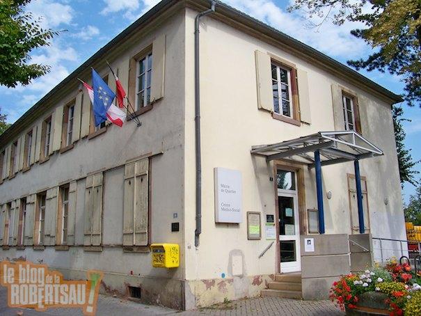 maire_quartier_robertsau