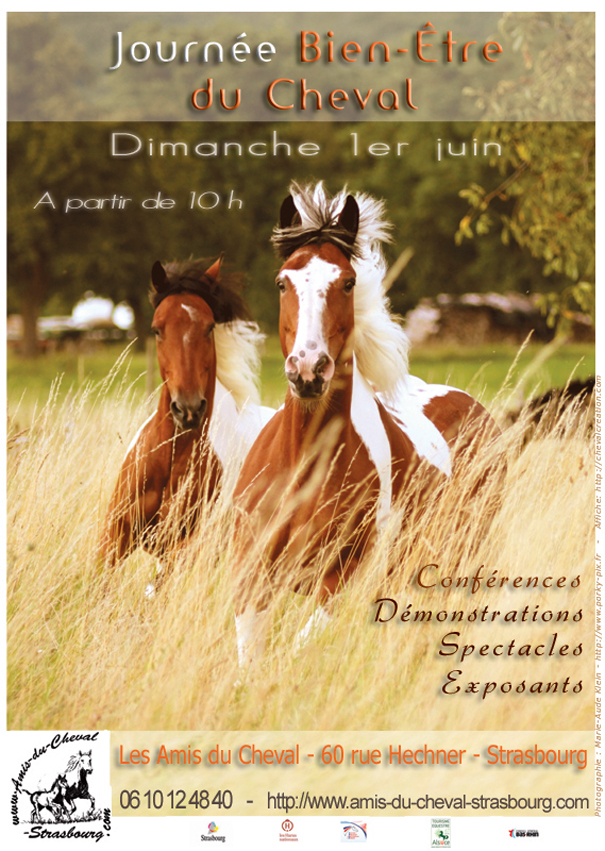 tract_amischeval2014