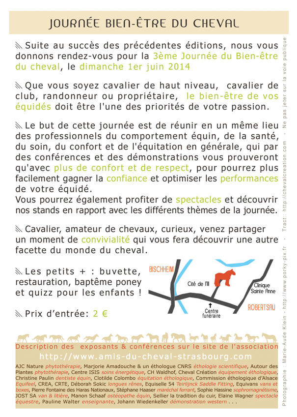 tract_arriere_2014