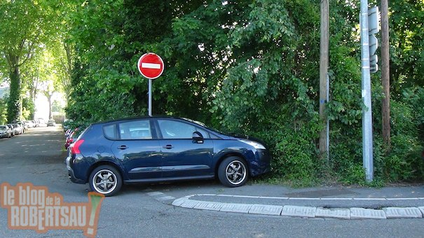 stationnement_coe 1
