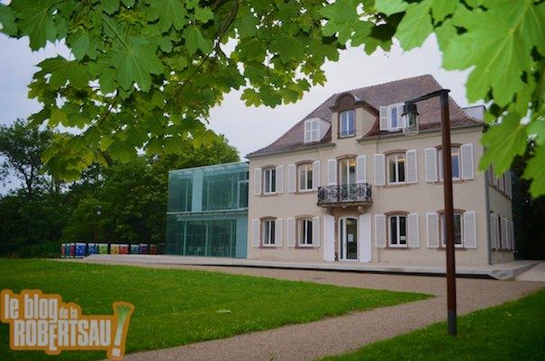 lieu_europe
