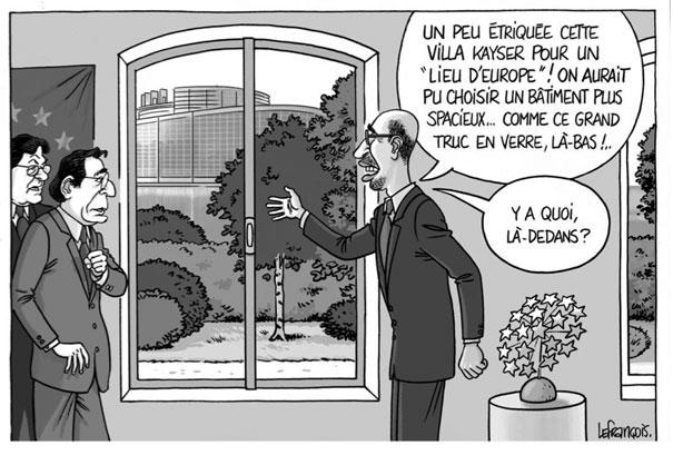 yannick_lefrancois
