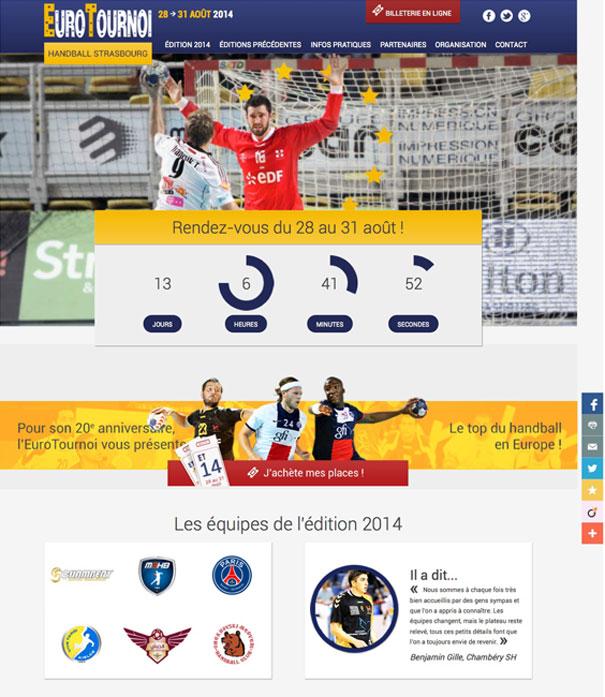 EuroTournoi-Handball-Strasbourg-_-Le-top-du-handball-en-Europe---Accueil