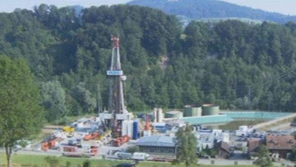 suisse-forage-geothermique-10955545wazis_1713