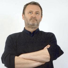 Rencontre espagnol strasbourg
