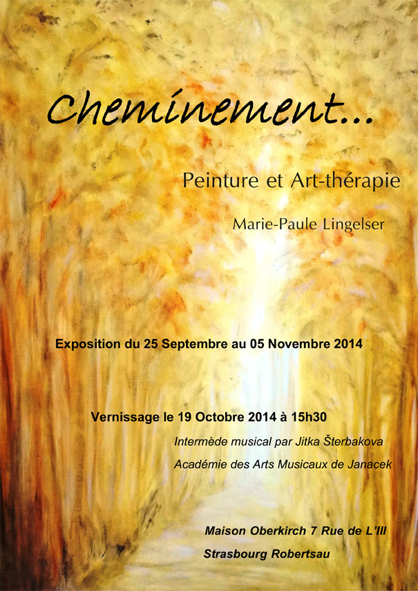 AFFICHE-A4-Cheminement