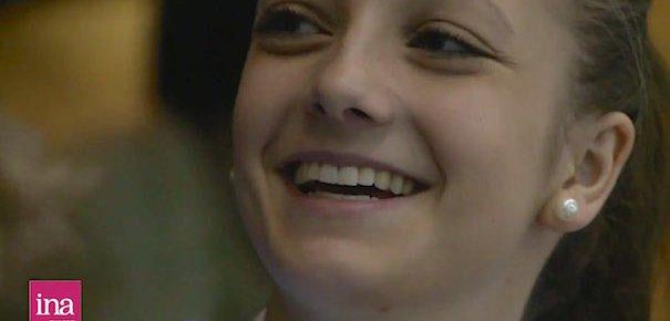 Emilie Beaujean : une Robertsauvienne au sommet du badminton