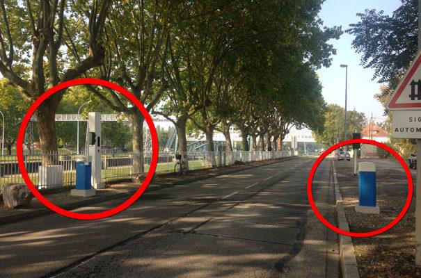 PPRT : Le quai Jacoutot bientôt (mal) barré ?