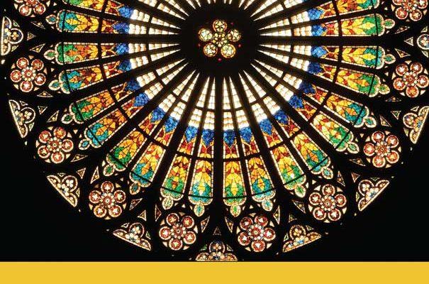 La cathédrale de Strasbourg : un documentaire réalisé par des Robertsauviens
