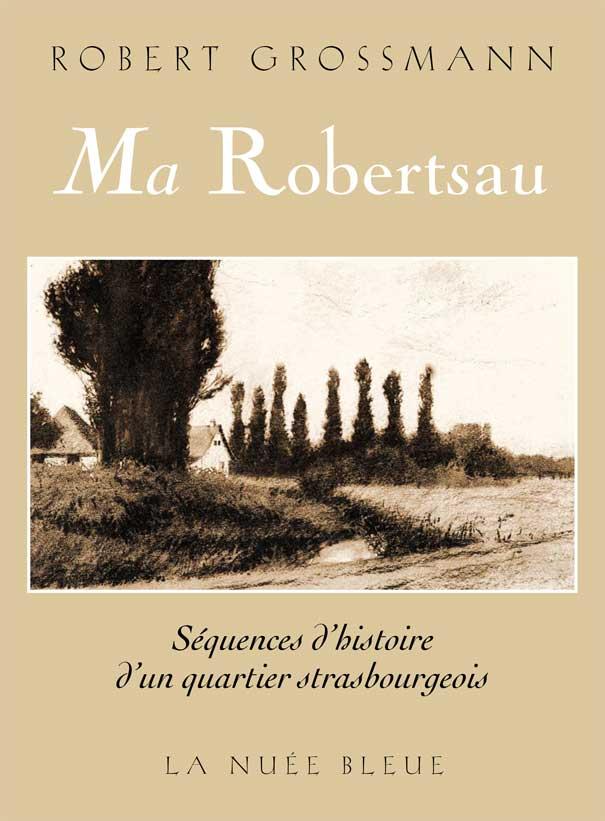 Ma-Robertsau